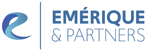 Emerique & Partners